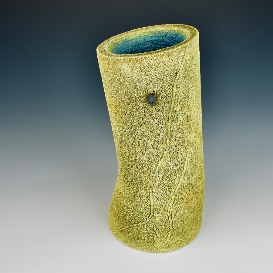 BB-Ceramics - Produkt